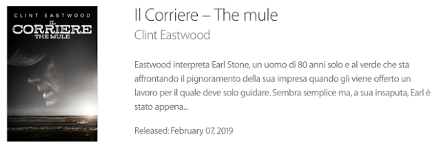 https://geo.itunes.apple.com/it/movie/il-corriere-the-mule/id1445079491?mt=6&at=1010l32Sp&ct=eastwoodtyblog