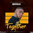 Kayfresh-Together