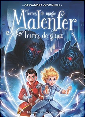 https://lesreinesdelanuit.blogspot.com/2018/06/malenfer-t5-terres-de-glace-de.html