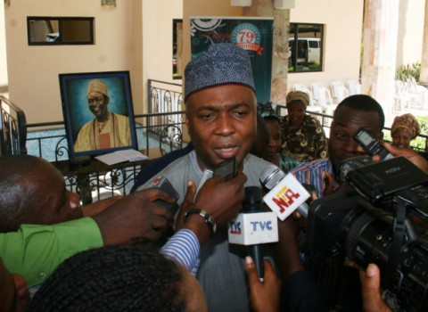 saraki trial 13 count charges fail