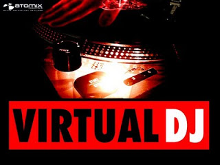 Free download atomix virtual dj 7 full version with crack patch.