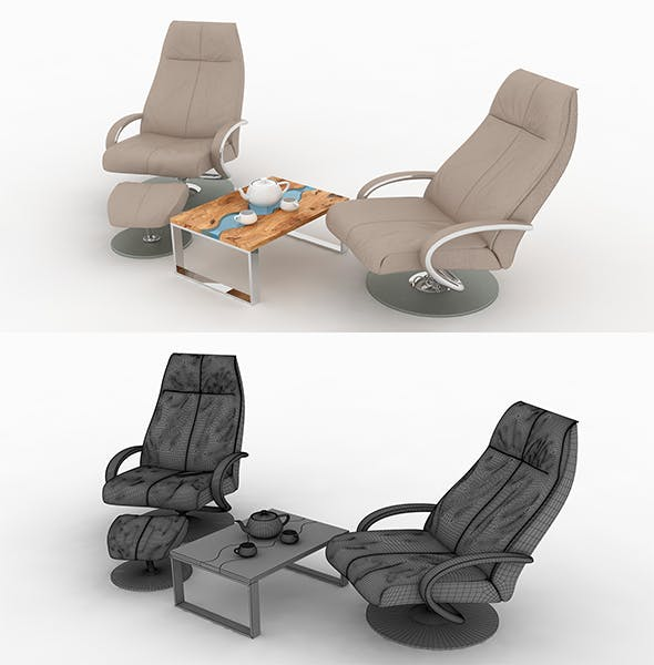 tema-3d-mesa-cadeira-gratis-evato-julho-2019-blog-design-total