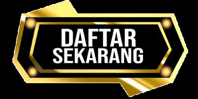 DAFTAR SEKARANG