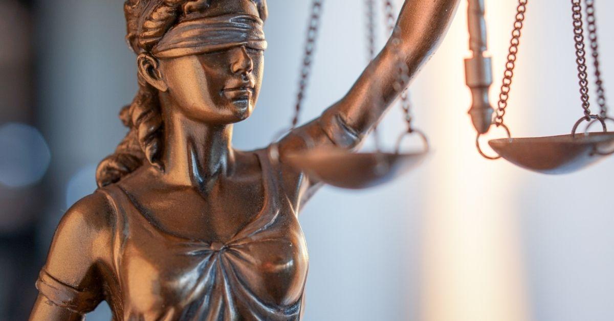 نصائح لطلاب الحقوق والدراسات القانونية