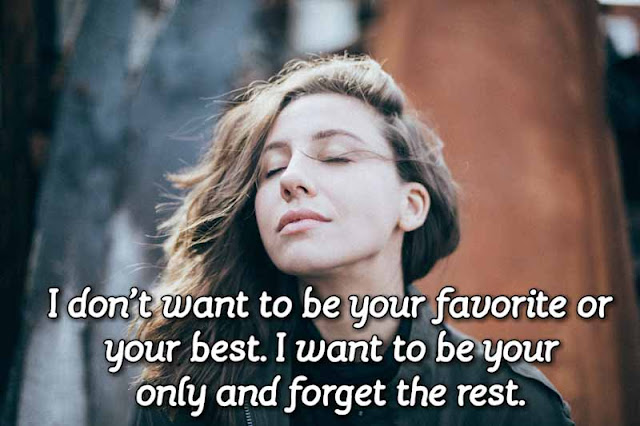 Love and relationship quotes for girls