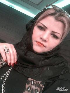ارقام تليفونات بنات جامعة عين شمس