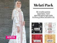 Distributor Adieva Hijab