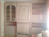 piso en venta calle pintor camaron castellon salon2