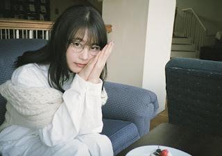 Tidak Mahal - Cantik Alami Ala Wanita Jepang