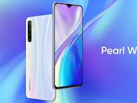 Realme XT Meluncur! Smartphone Realme Pertama dengan Kamera 64MP dan RAM 8GB