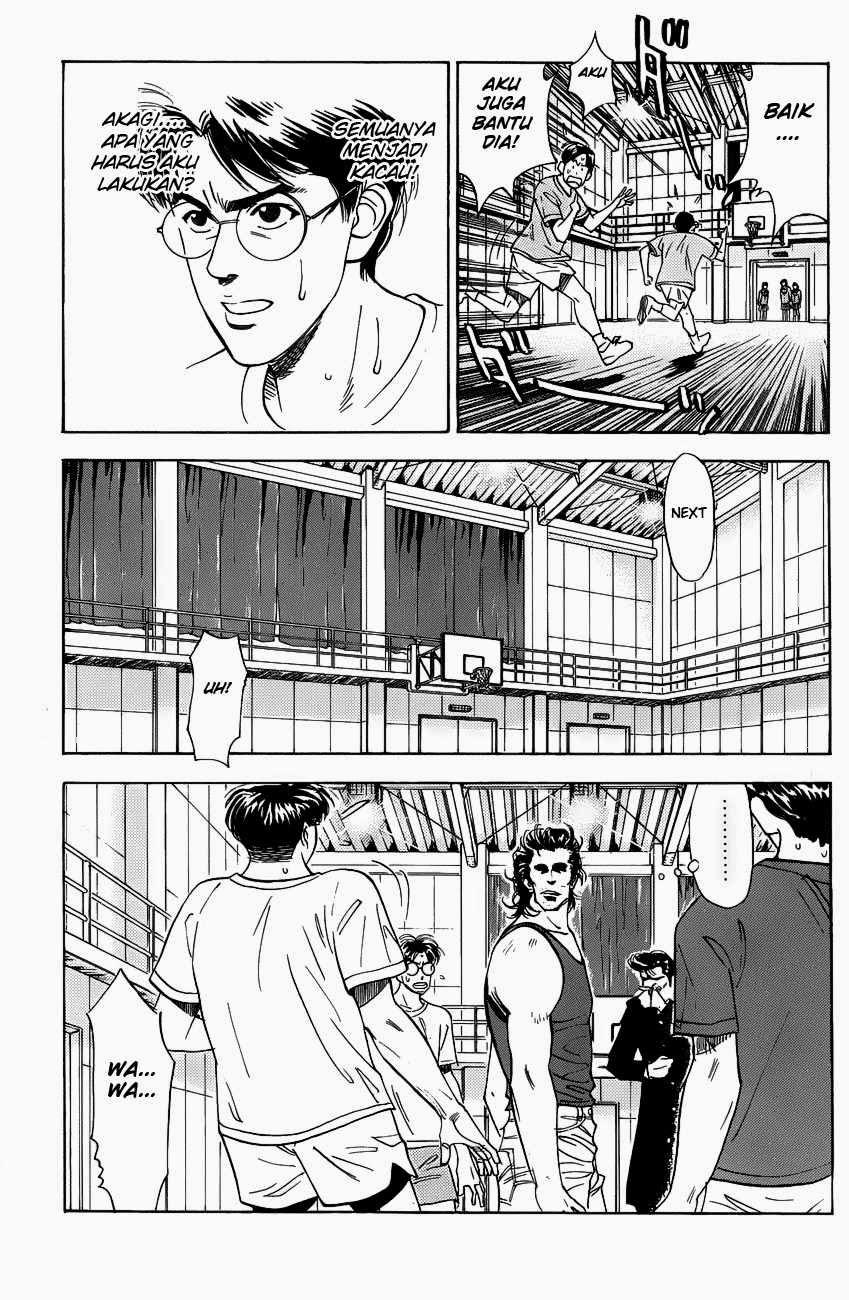 Komik slam dunk 060 - chapter 60 61 Indonesia slam dunk 060 - chapter 60 Terbaru 4|Baca Manga Komik Indonesia|