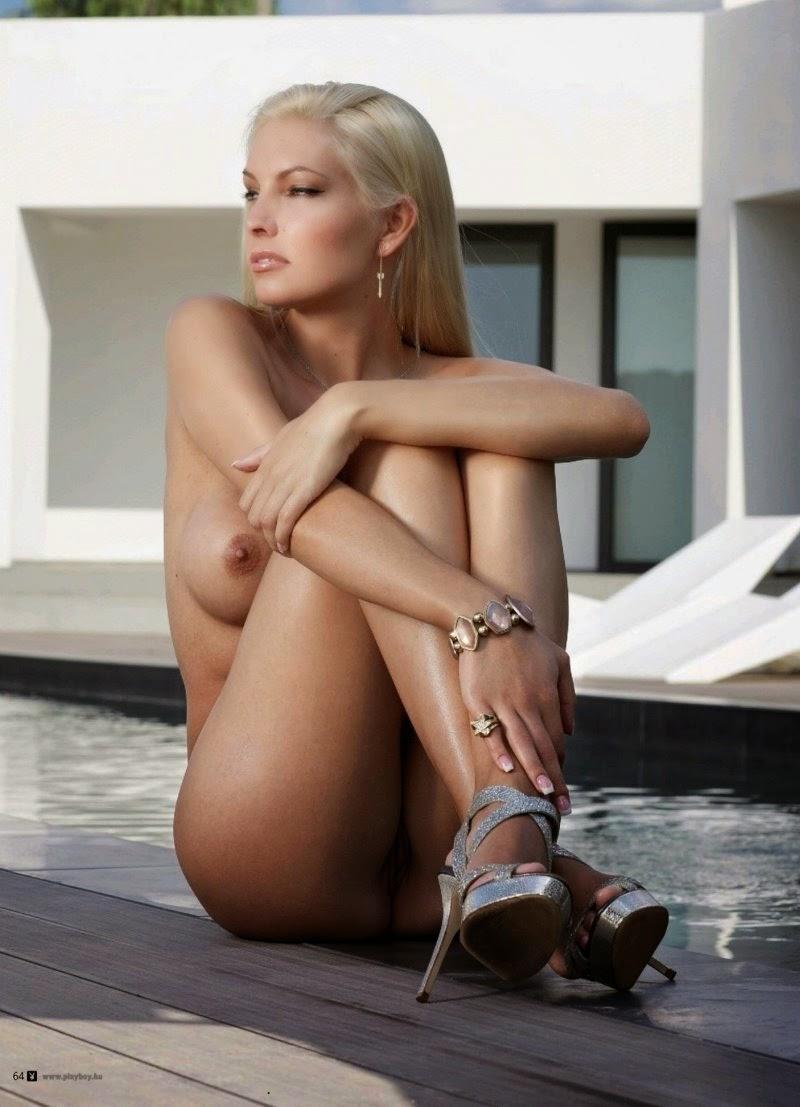 Bikini dating ukraine