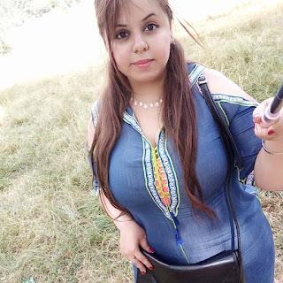 مونية من فرنسا ارغب بزواج مسيار في فرنسا