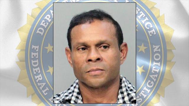 EEUU detiene a hondureño que planeaba ataque con bomba en Miami