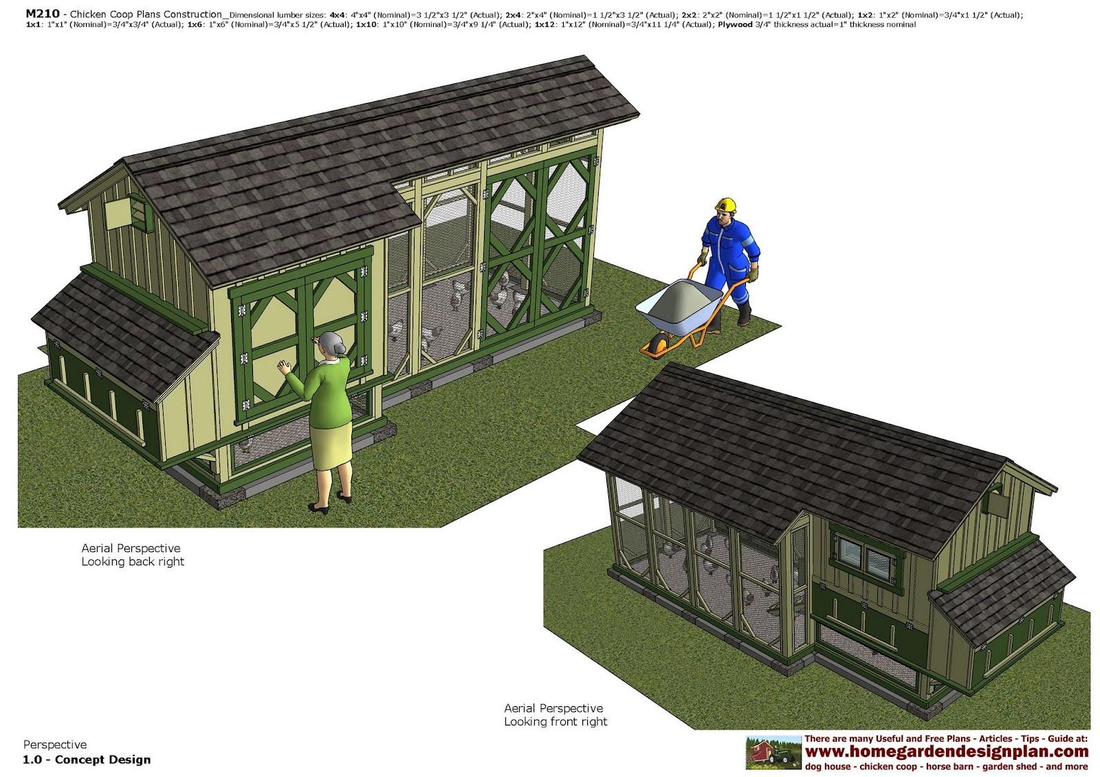 Alternating tread stair revit home design ideas - Country Backyard Design Ideas Free Home Design Ideas Images