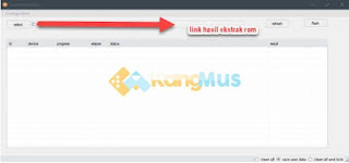 tutorial install miui 9 global redmi note 3