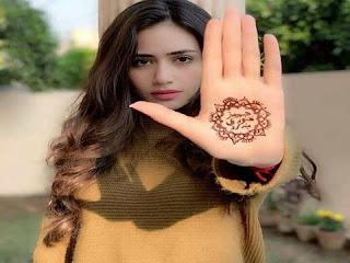essay on dowry system in hindi | दहेज प्रथा पर निबंध