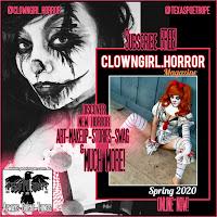 https://clowngirlhorror.godaddysites.com/