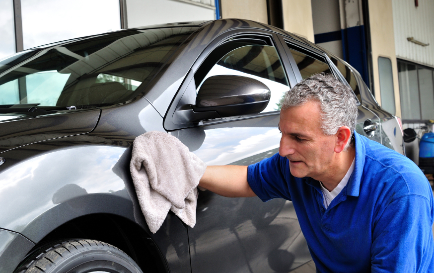 How to Maintaining Your Car Value: Adelaide
