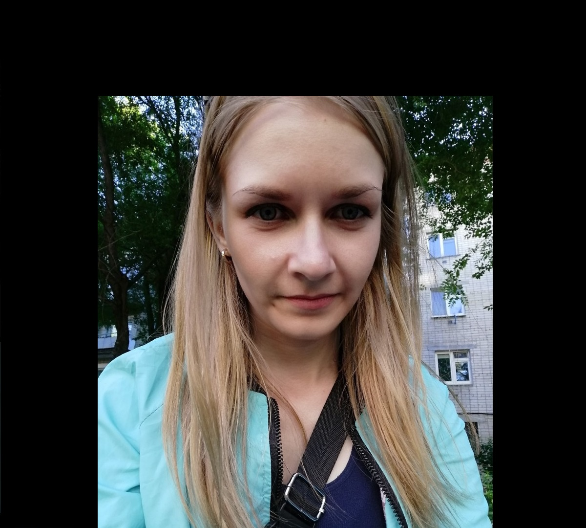 Single & Divorced Looking for SomeOne: Czech Republic