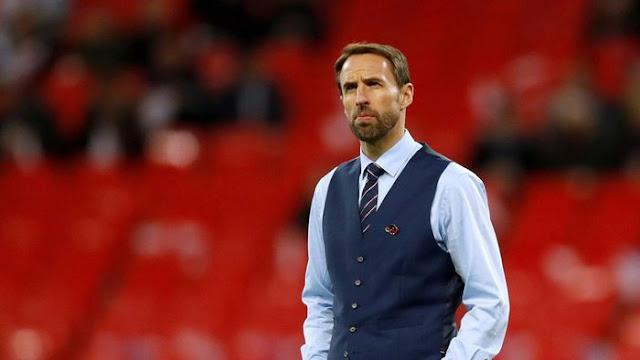 Premier League, Tottenham vs MU: Pochettino atau Southgate Ancam Solskjaer ?