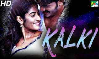 Download Kalki (Hogenakkal) (2019) Hindi Dubbed HDRip 1080p | 720p | 480p | 300Mb | 700Mb | Tamil | {Hindi+Telugu}