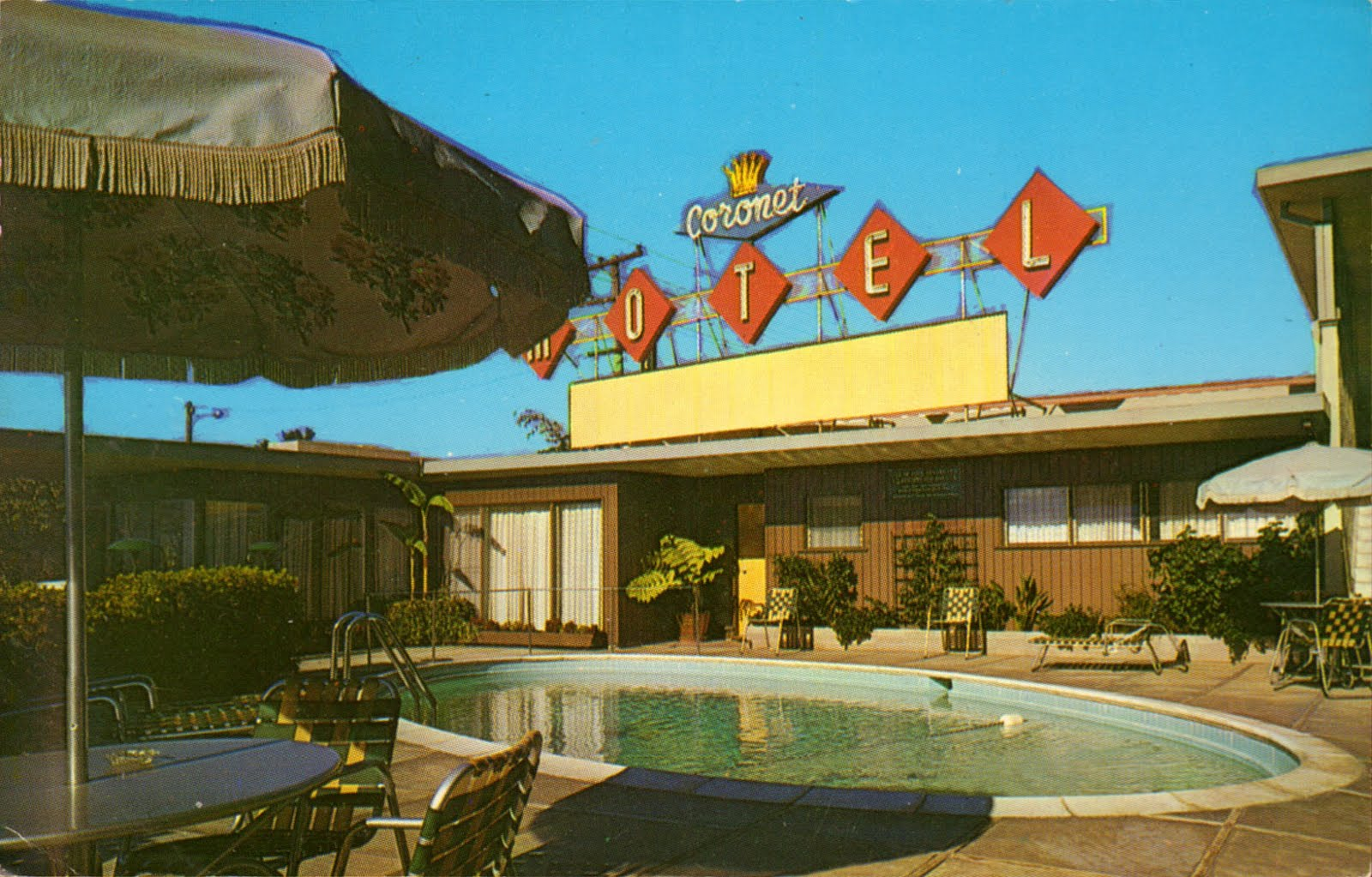 A Day With The Mistress Borghese The No Tell Motel A