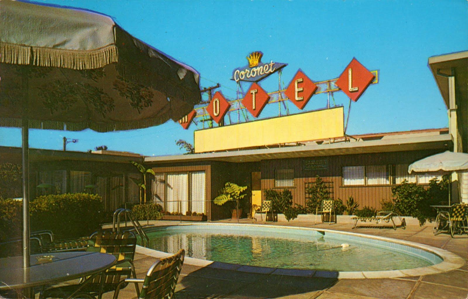 Cheap Motels In Palo Alto Ca