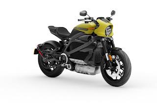 Harley-Davidson-LiveWire-BCN-2