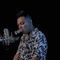Lirik Lagu Pesan Terakhir - Mario G. Klau