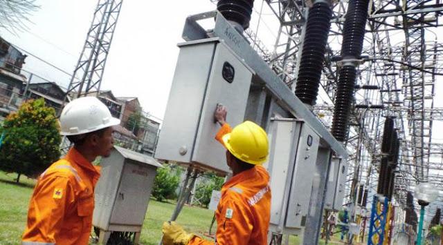 Proyek PLTU 6.000 MW Mangkrak, Serikat Pekerja PLN Minta Ketua DPR Seret Kontraktor Cina ke Arbitrase Internasional