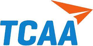 2 Job Opportunities at TCAA - Flight Opperations Developmental Inspector