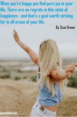 Pure Joy Quotes