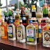 5 Jenis Minuman Keras Oplosan