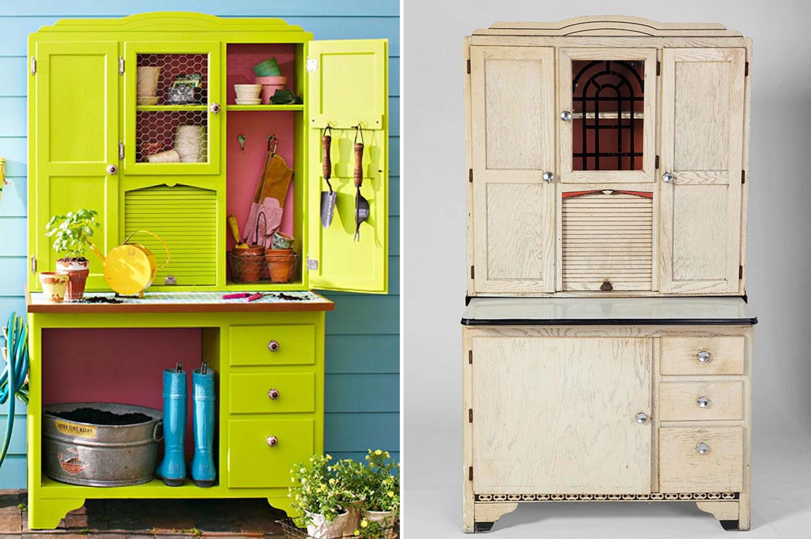 Ikea Credenza Da Cucina : Credenze per cucina ikea anni