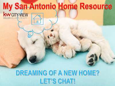 puppy-sleeping-with-stuffed-animal