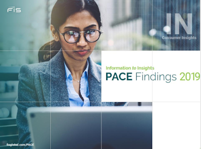 PACE REPORT