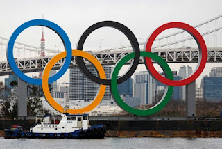 tokyo-olympic-out-of-danger