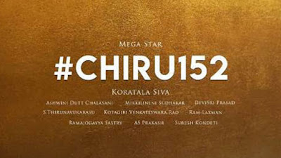 Is-Megastar-Chiru152-Facing-Budget-Cuts-After-Sye-Raa-Andhra-Talkies