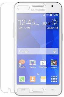 مميزات وعيوب موبايل Samsung Galaxy Core II
