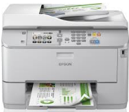 Work Driver Download Epson WorkForce Pro WF-5620DWF