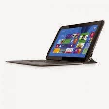 http://www.cekhargabaru.com/2015/01/laptop-hp-pavilion-x2-10-j020tu-lengkap.html