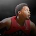 Miami Heat akan 'mengejar' Kyle Lowry saat free agency