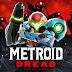 Metroid Dread has Six SKUs in Japan