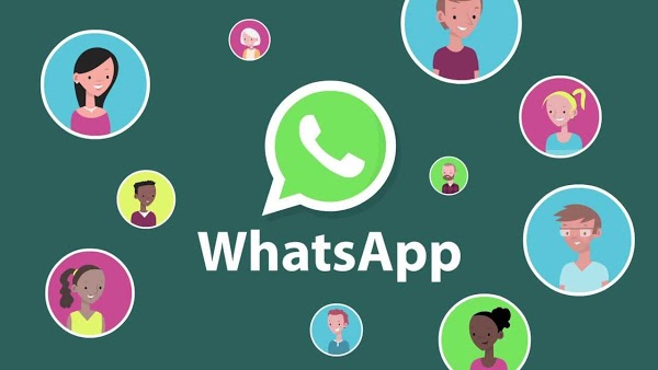 Easy Ways to Install WhatsApp on a Computer