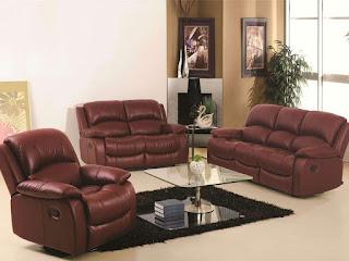 cara-merawat-sofa-kulit.jpg