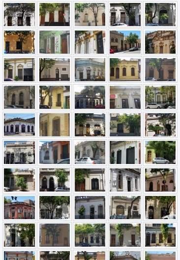 pictures casa chorizo