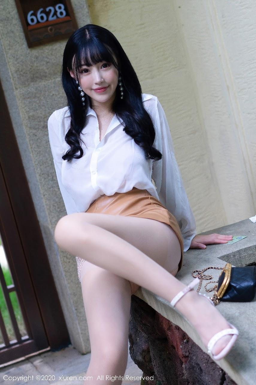 xiuren_2519.rar.2519_042_llk_3600_5400.jpg xiuren 2020-09-02 Vol.2519 朱可儿Flower