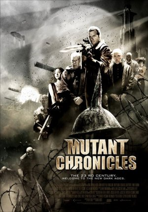 http://1.bp.blogspot.com/-98c-HU34q2s/UZ5YMIkaCdI/AAAAAAAALgo/isLLLHq0MTc/s1600/Mutant+Chronicles+(2008)_PhimVang.Org.jpg