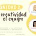 Diapositivas Iniciativa a la Actividad Emprendedora y Empresarial. Tema 2. La creatividad y el equipo